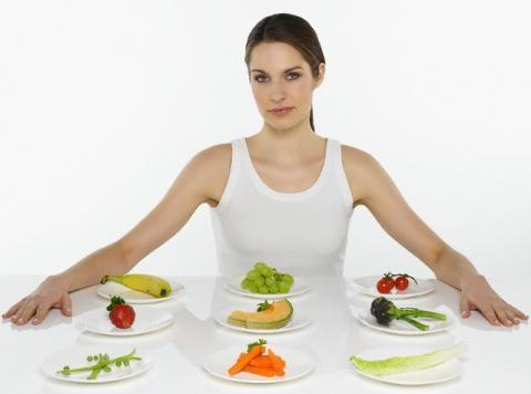 Спортивные занятия для быстрого похудения